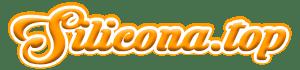 Silicona.top logo