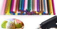 silicona colores