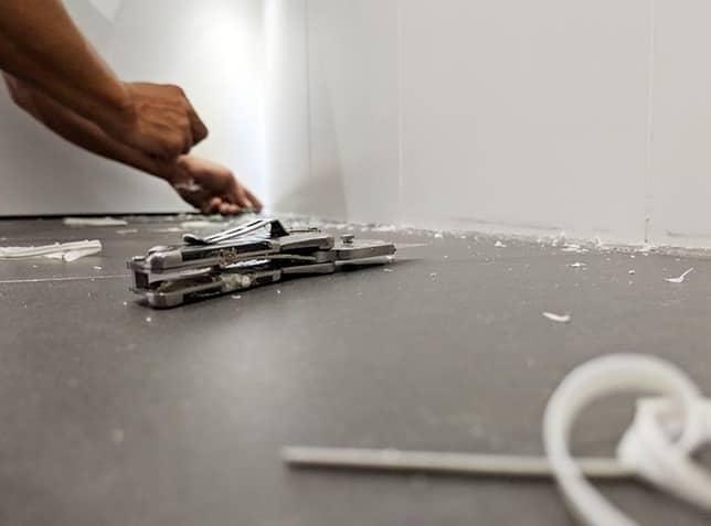 quitar silicona aluminio 6 2